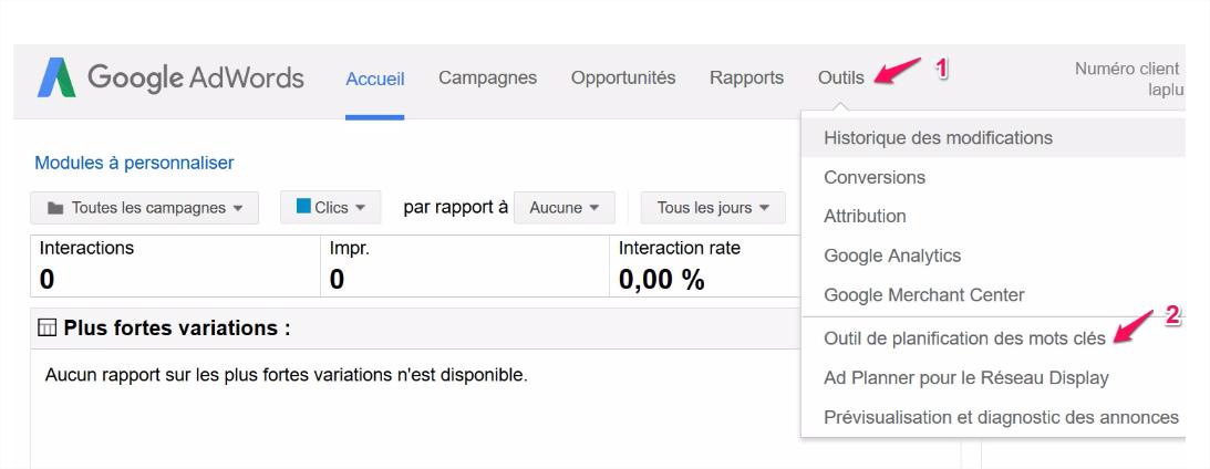 Google-Adwords-acceder-keyword-planner.png