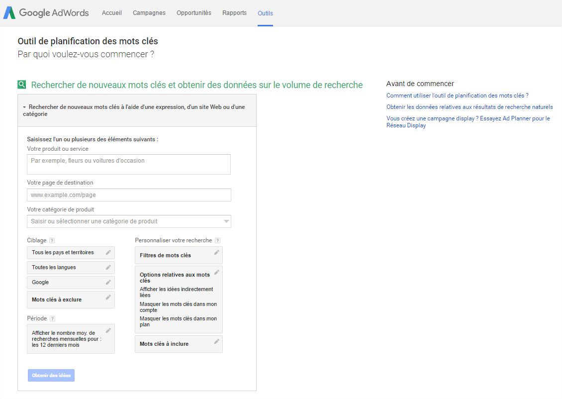 Google-Adwords-decouvrir-nouveaux-mots-cles