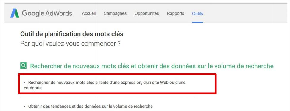 Google-Adwords-rechercher-nouveaux-mots-cles