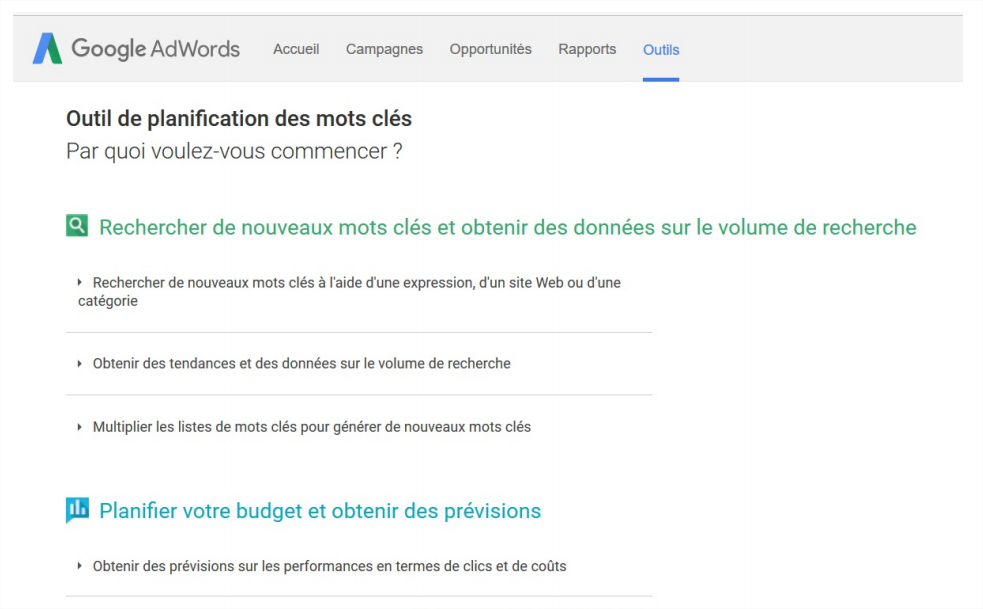 Google-Keyword-Planner-accueil