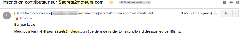 inscription-secrets2moteurs