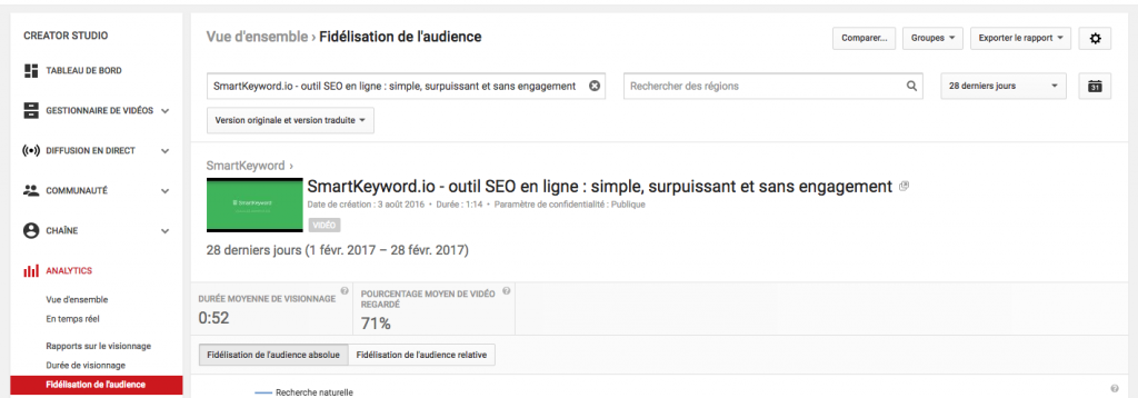 retention-video-seo-youtube
