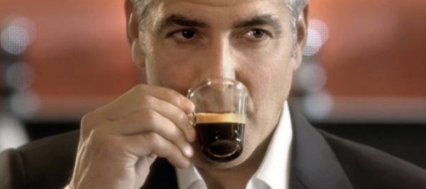 cafe-clooney