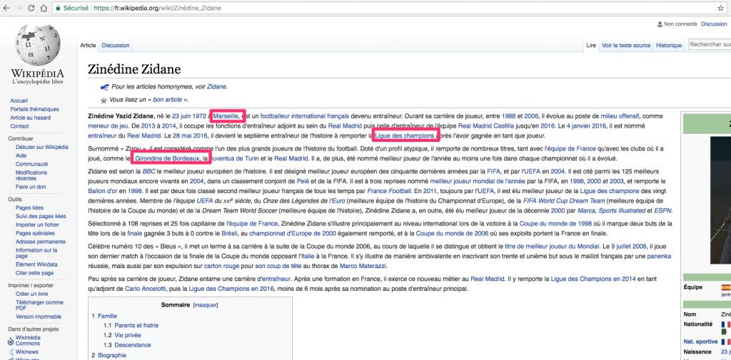 maillage-interne-wikipedia