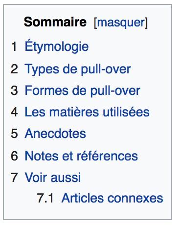 Pull wikipedia e-commerce seo guide smartkeyword