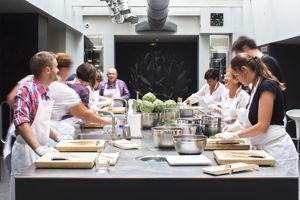 cuisine attribut alt référencement naturel seo