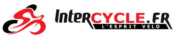 intercycle-logo