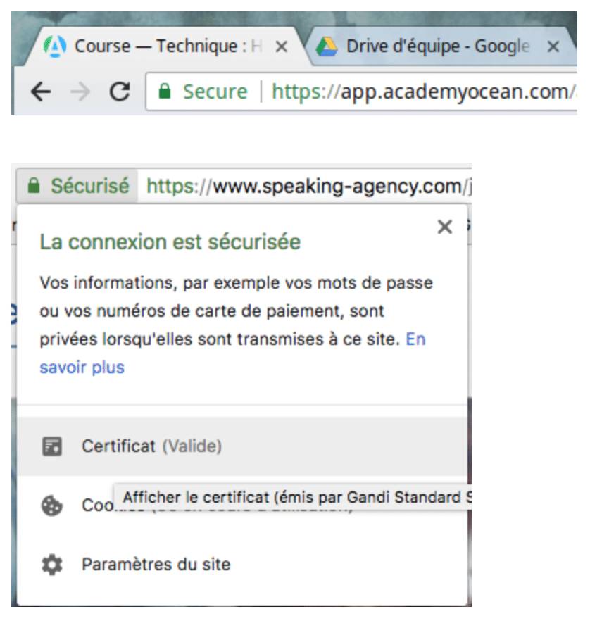 https-verification-page-daccueil-securisee