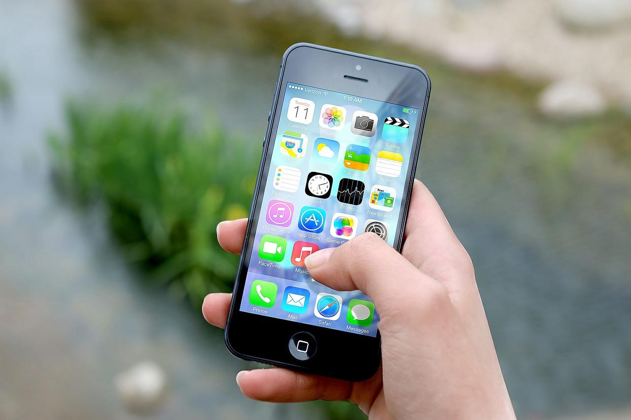 référencement-mobile