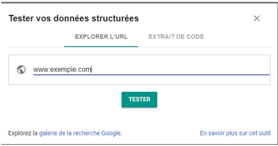 données-structurées-test