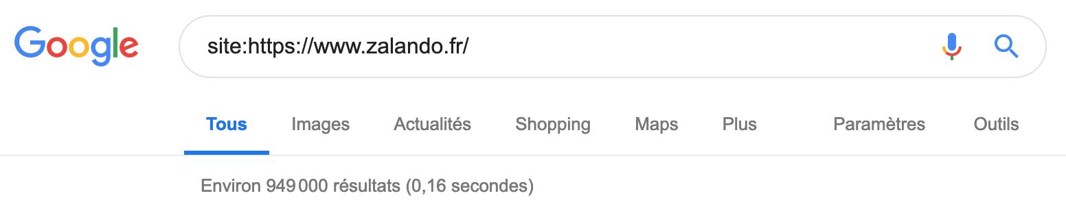 algorithme-panda-requête-site: