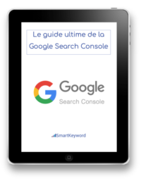 guide-google-search-console