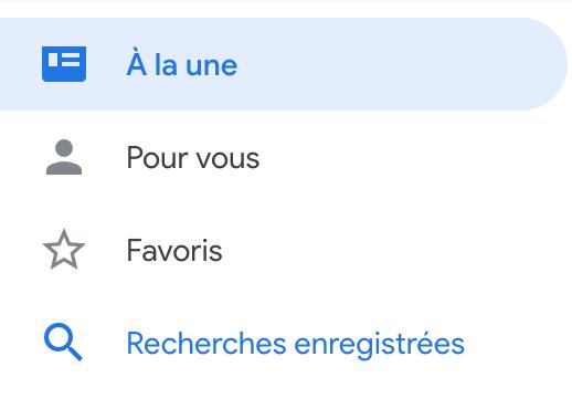 google-news-onglet