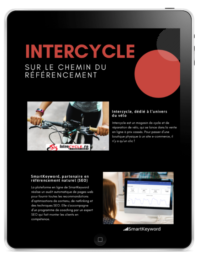 pdf-intercycle
