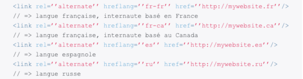 référencement-international-balise-hreflang