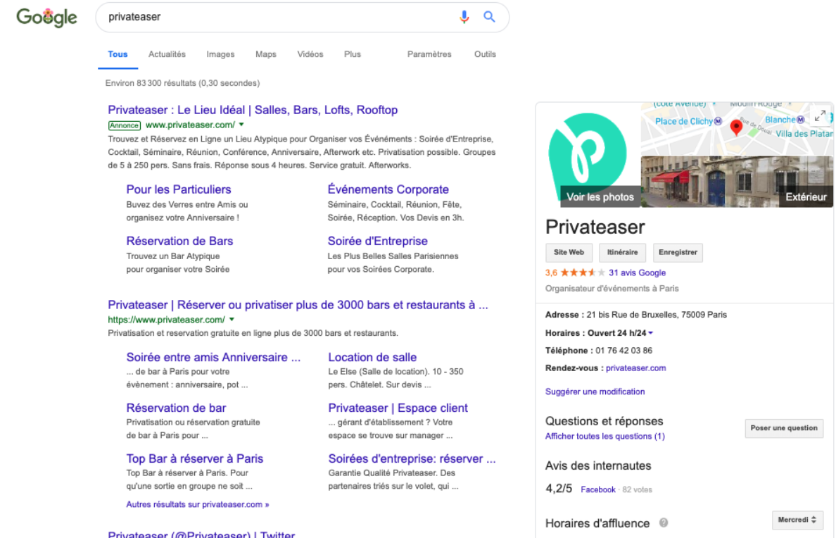 google-my-business-privateaser