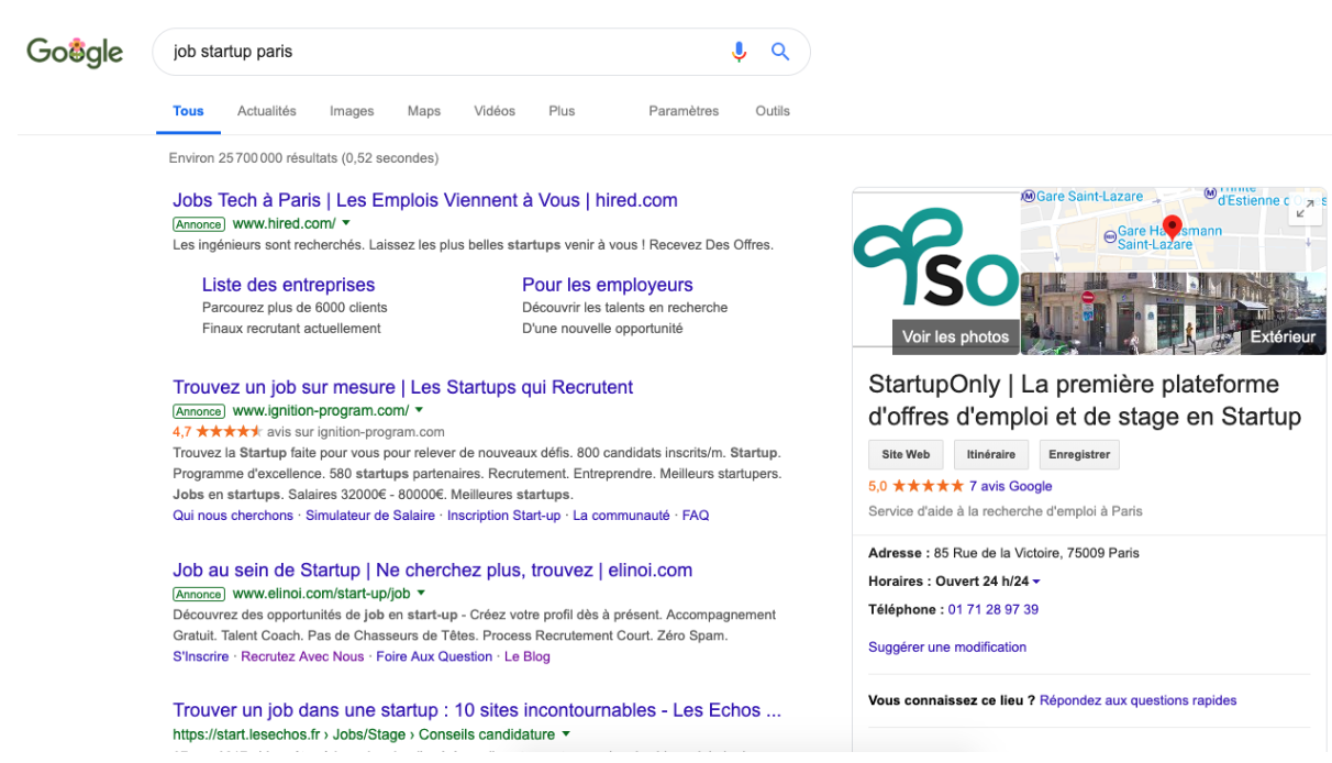 google-my-business-startuponly