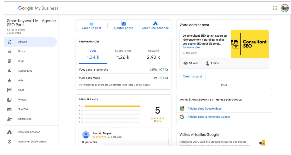 google-my-business-smartkeyword