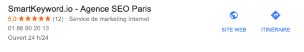 google-my-business-smartkeyword-fiche