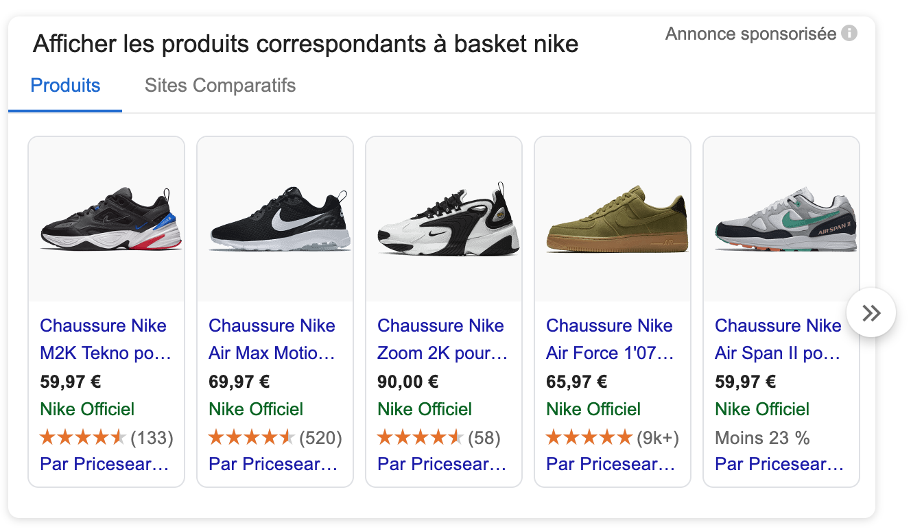 referencement-payant-google-shopping