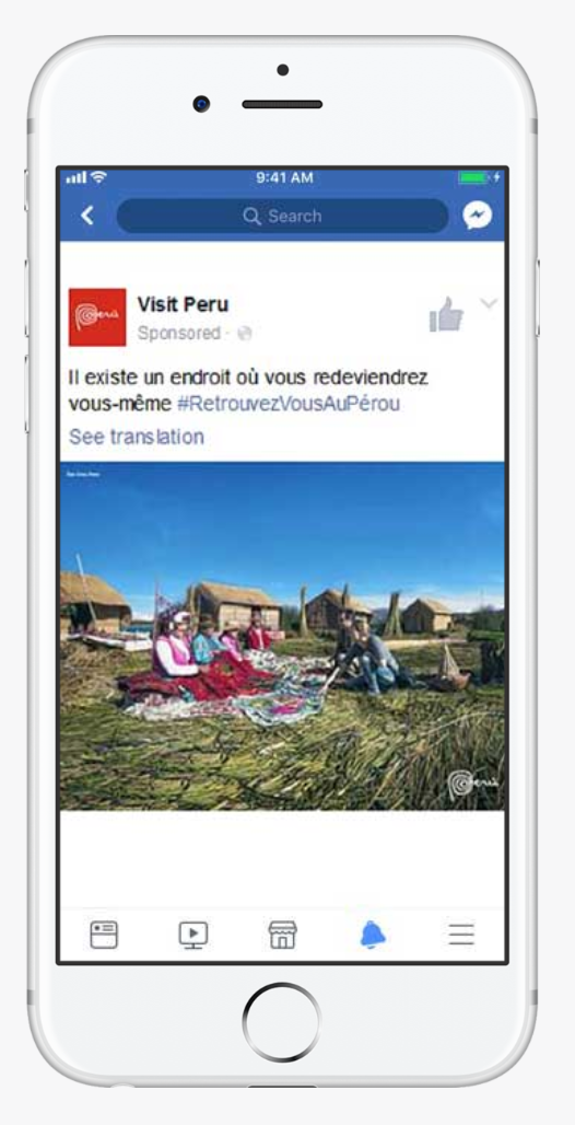 referencement-payant-facebook