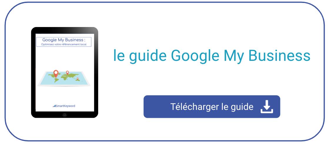 cas-client-google-my-business-PDF