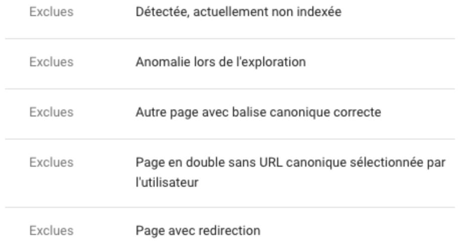 audit-technique-URL-exclu