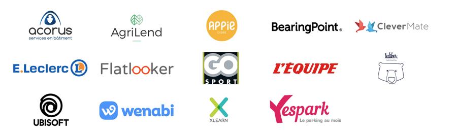 formation-seo-logo-entreprises-participantes-smartkeyword