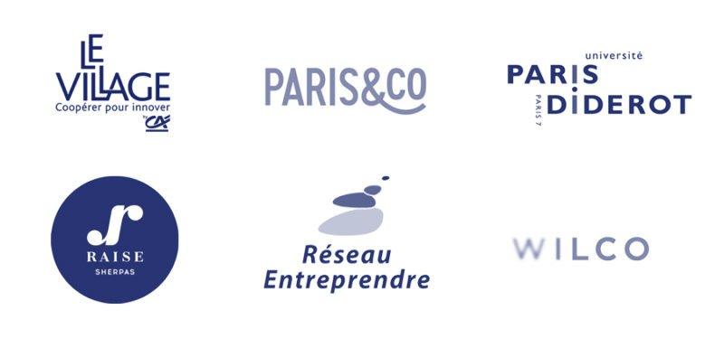 partenaire-smartkeyword