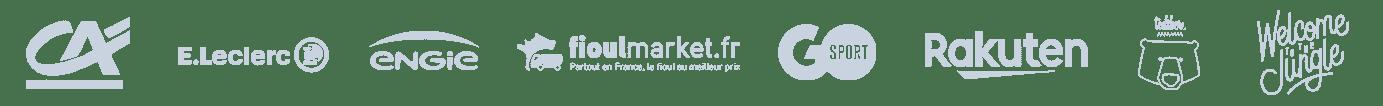 clients-logos-smartkeyword