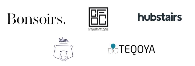 maison-deco-seo-logos-clients-smartkeyword