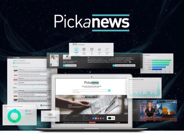 moteur-recherche-pickanews