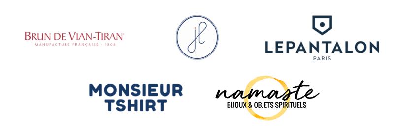 mode-fashion-seo-logos-clients-smartkeyword