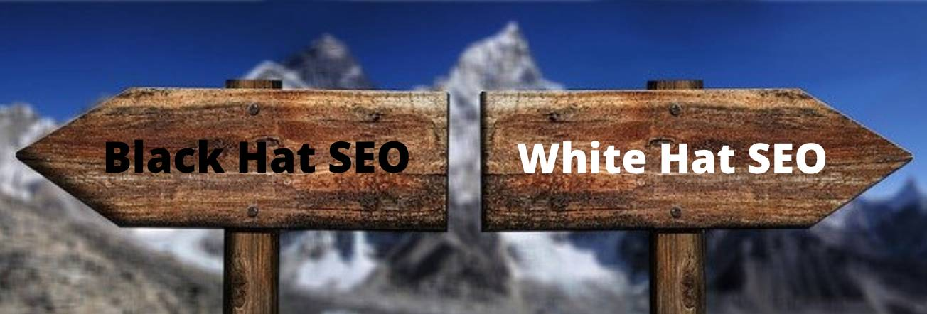 black-hat-vs-white-hat-seo
