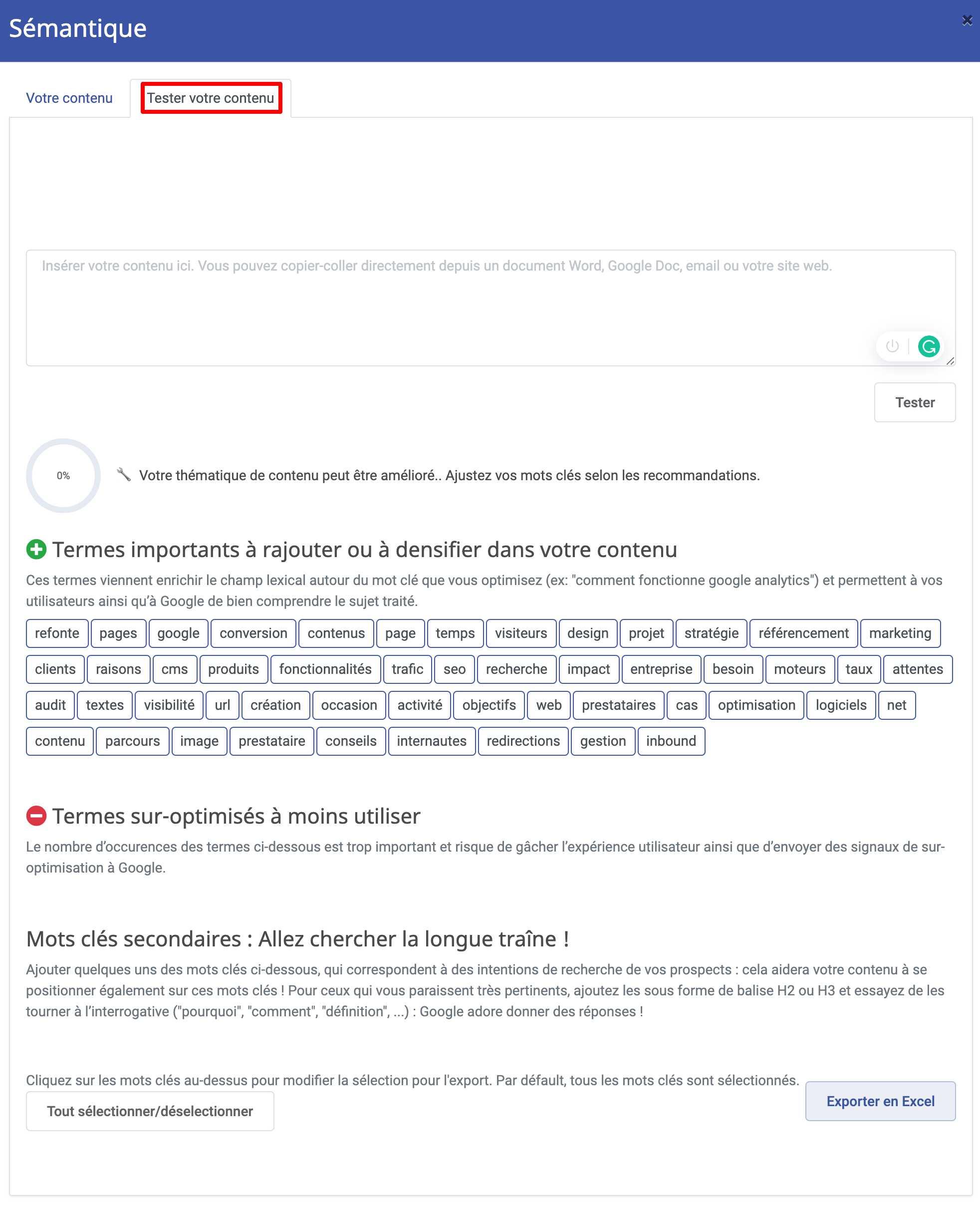 SmartKeyword-outil-tester-votre-contenu