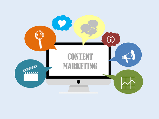 analyse-semantique-content-marketing