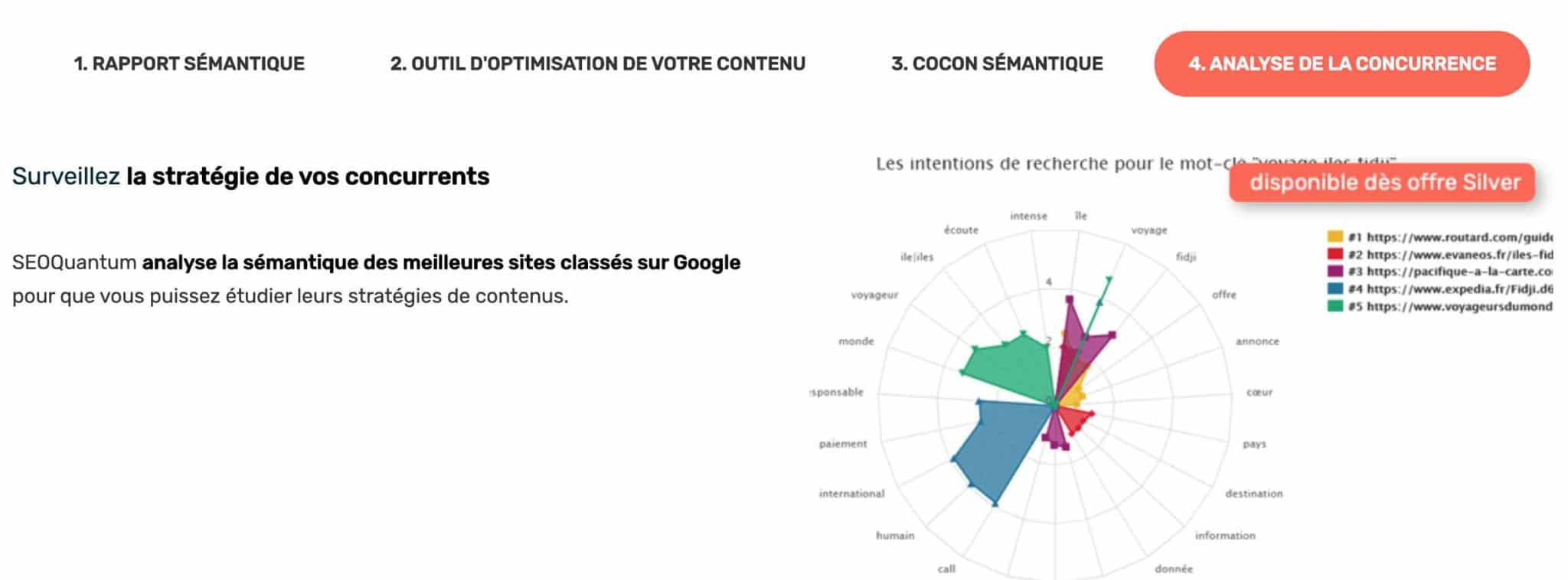seoquantum-analyse-concurrence