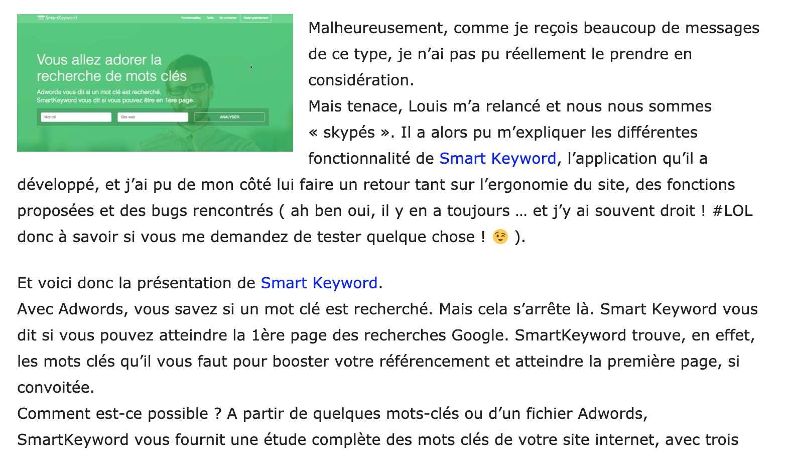 netlinking-bon-lien-smartkeyword