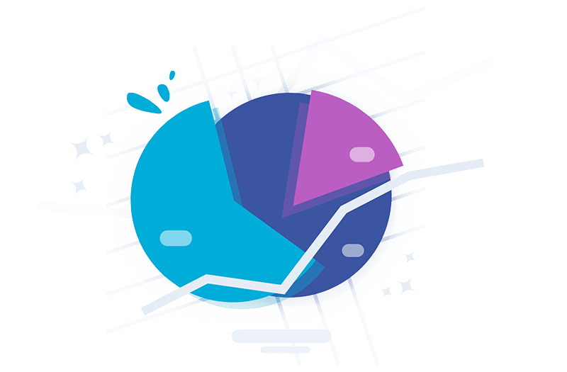 diagramme-netlinking-SmartKeyword