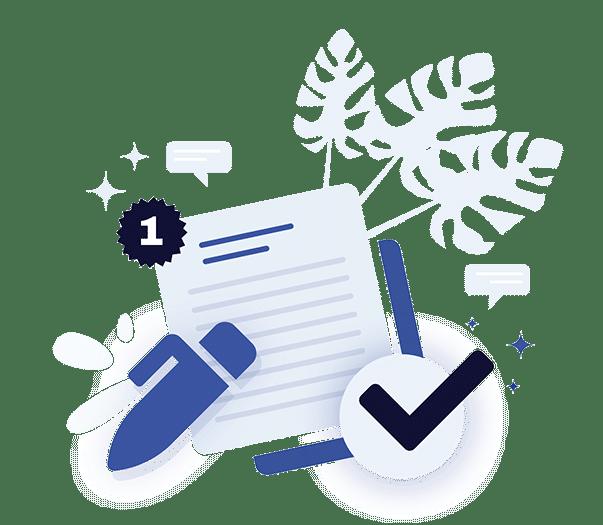recherche-backlinks-qualité