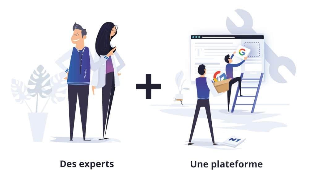 combinaison-experts-plateforme