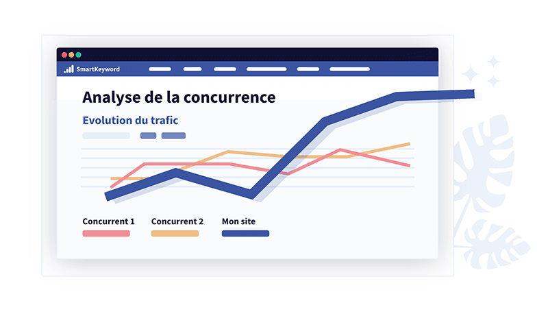 écran-analyse-concurrence