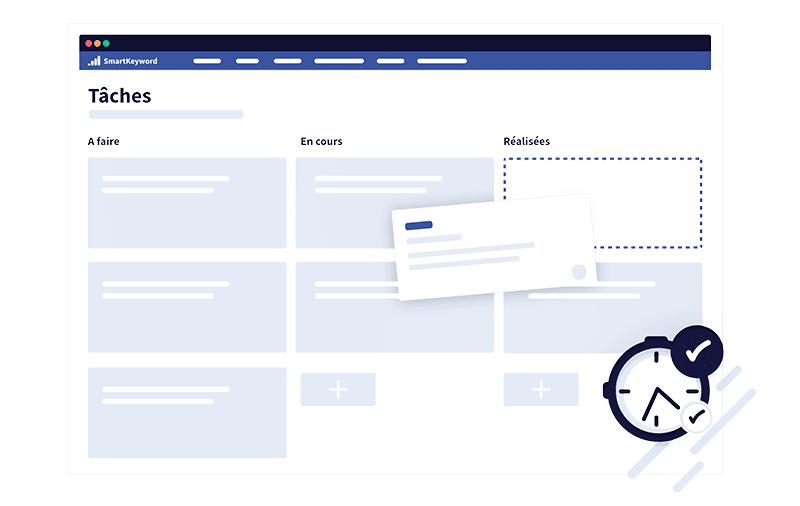 écran-gestion-projet-intégré