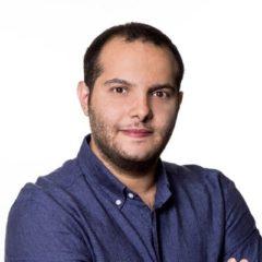 Raphael Bonstein