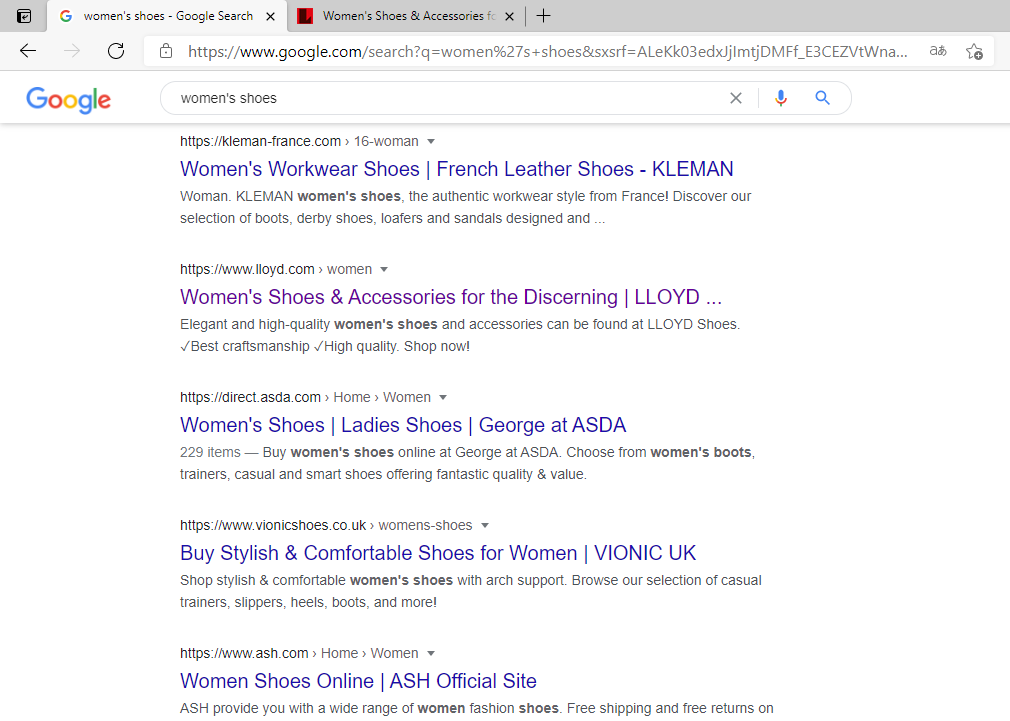 title-tag-serp-example