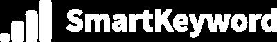 smartkeyword-logo-footer